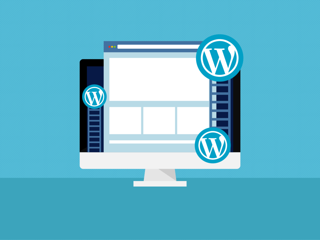 Step-By-Step Guide to Creating a WordPress Website