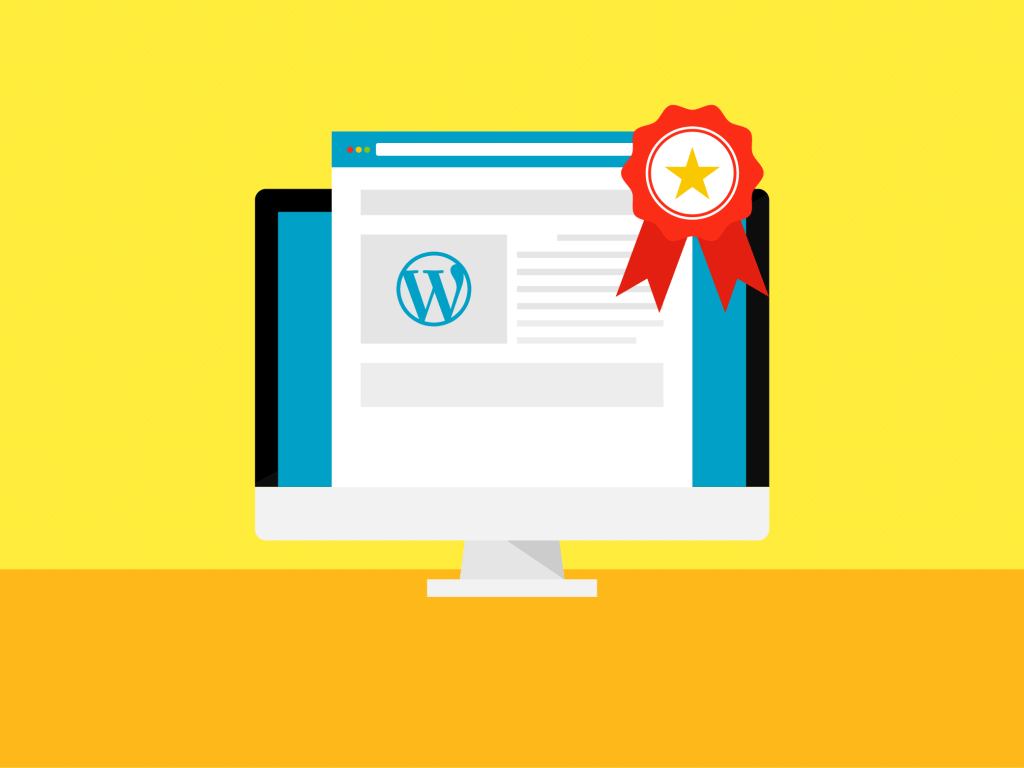 Why WordPress is the Best Platform to use for your Business Website