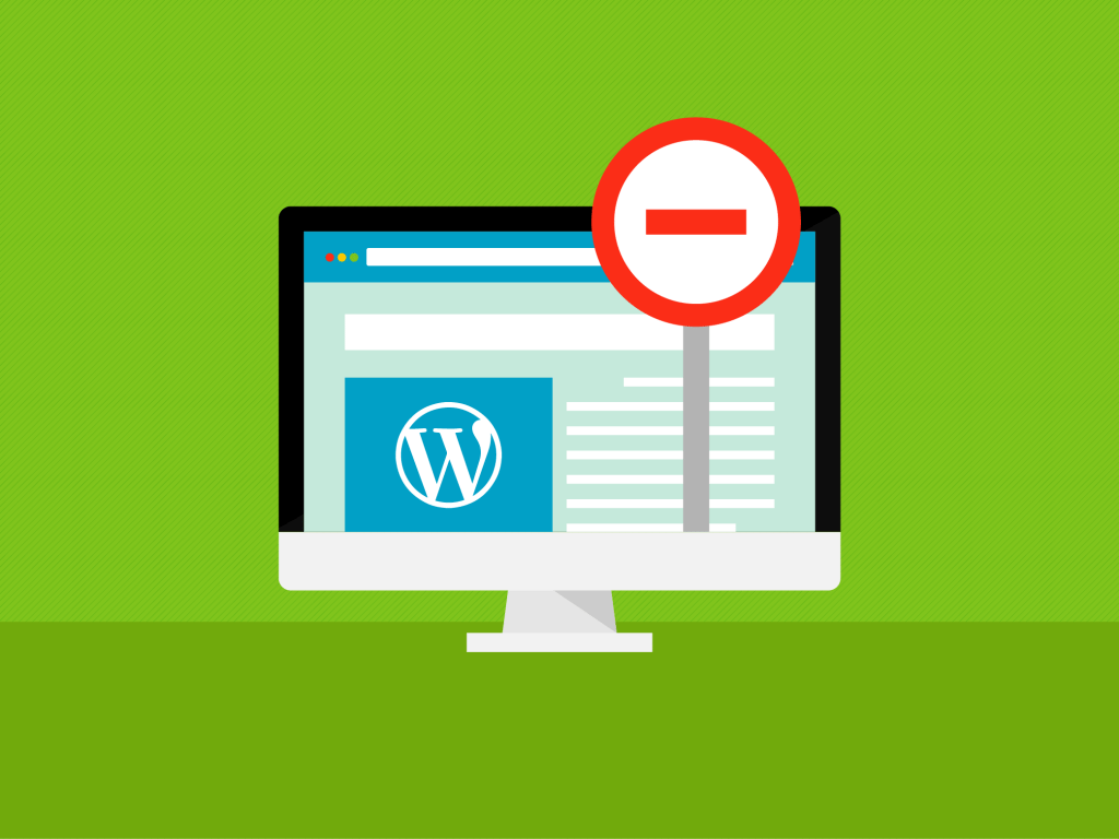 What are the Limits of WordPress as a Website Development Platform?