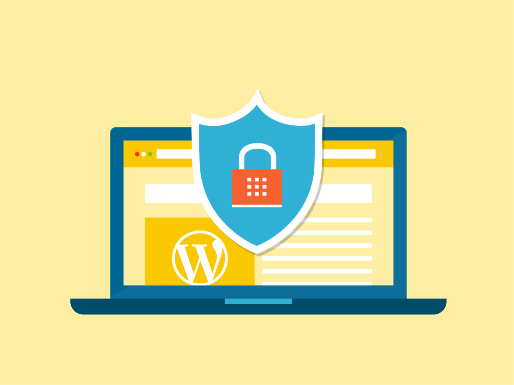 Two Common Myths About WordPress Security Debunked