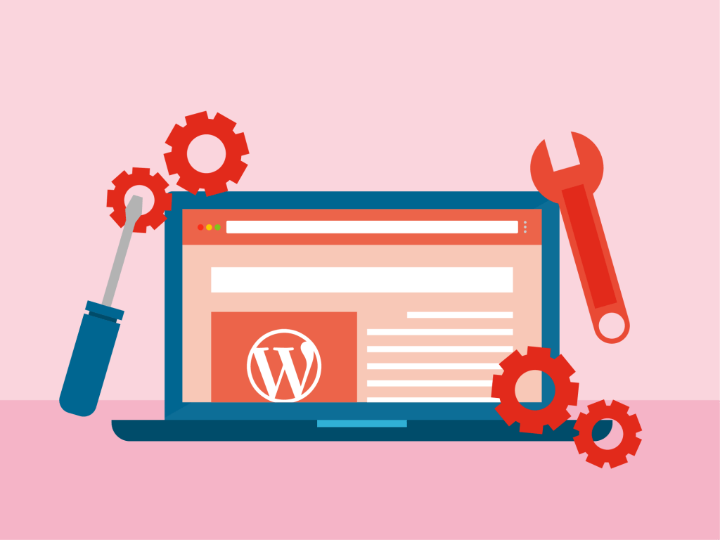 WordPress Maintenance Tips for Keeping Your Website Running Smoothly
