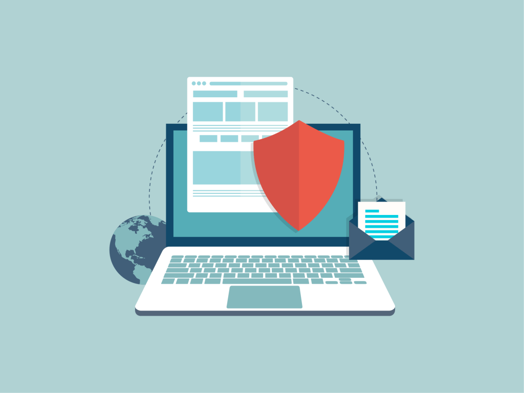 Best WordPress Security Plugins for 2017