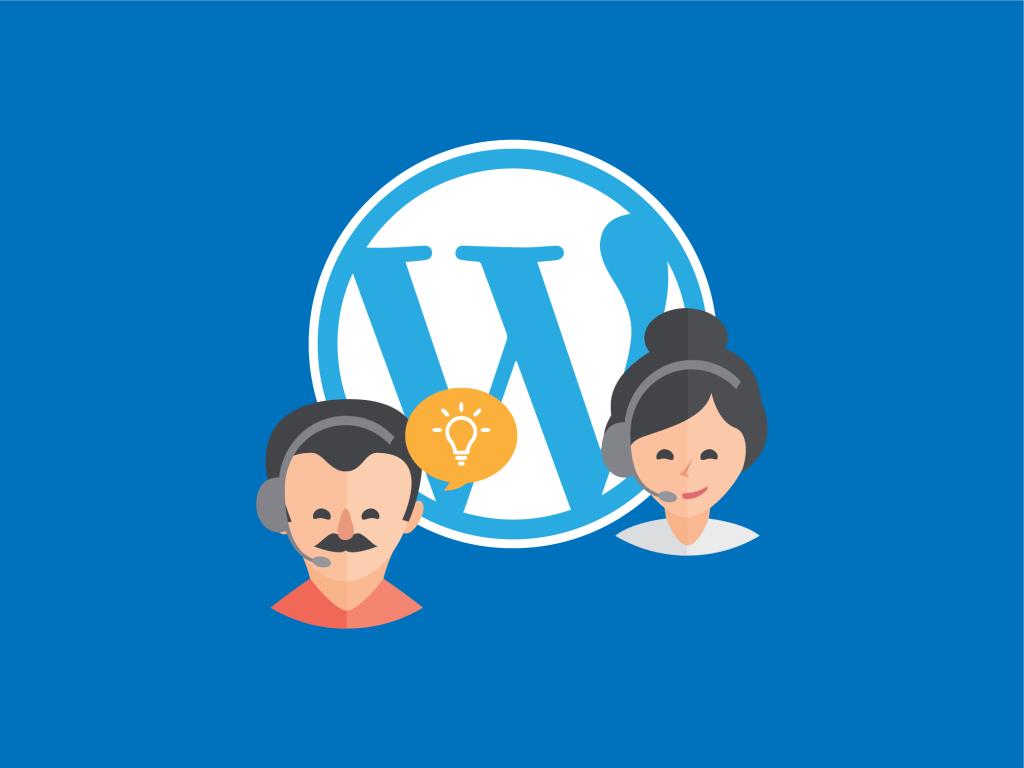 Best Customer Service Plugins in WordPress