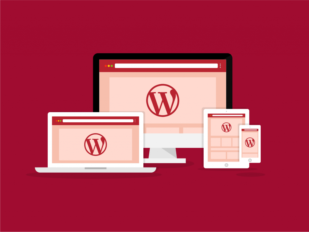 A Beginners Guide to WordPress Layer Slider